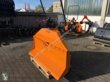 Equipamientos maquinaria OP D60 nuevo