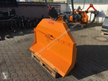 D50 machinery equipment new