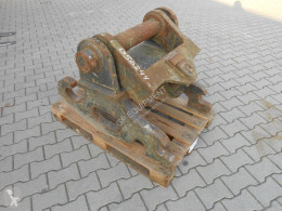 Gebruikt schommelstuk used hitch and couplers