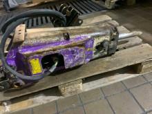 Kubota marteau hydraulique occasion