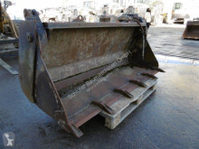 KOMTAUS WA75-AHAND machinery equipment used