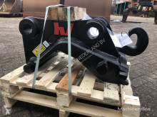 Verachtert Attache rapide Quick coupler CW-20SH.4.N pour excavateur used hitch and couplers