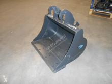 Equipment NIEUWE Dieplepelbak 10° VERDER OPEN nieuw Graafbak