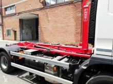 Marrel AL 10 machinery equipment new