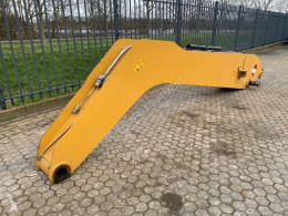 Caterpillar gém / lengőkar MH 3024 boom and stick