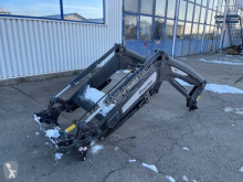 Rabaud Q5S used front end bucket