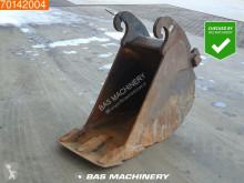 Equipamientos maquinaria OP Pala/cuchara Verachtert CW20