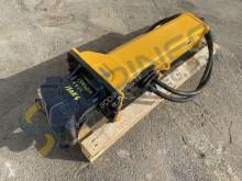 Marteau hydraulique Atlas Copco EC50T - pelle 3,5 Tonnes