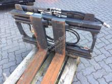 Kaup 3.5T466BZ használt raklapemelő villa