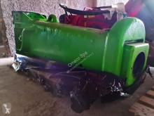 Montabert BRV53 tweedehands hydraulische hamer
