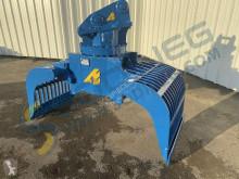 Sorteergrijper Arden S1201 - 16-20 Tonnes