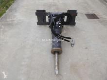 Montabert Bobcat HB1180 marteau hydraulique occasion