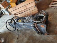 100B marteau hydraulique occasion