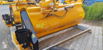 Stavební vybavení Muthing MU-L/S 220 použitý