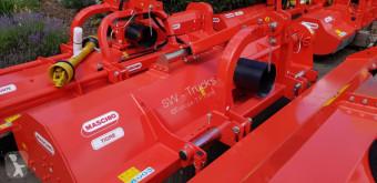 Stavební vybavení TIGRE 250 MECH. použitý