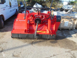 Crusher BIG L 170 LW