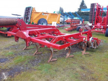 Kongskilde DELTAFLEX used Disc harrow