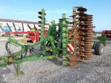 Aperos no accionados para trabajo del suelo Cover crop Amazone CATROS 5002-2