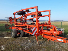 Decompactor CROSSLAND