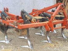 أدوات تربة غير متحركة محراث تفكيك التربة ARAMIX