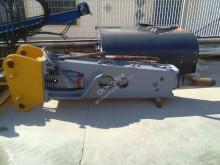 Martello idraulico Montabert BRH501