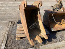 Caterpillar 60 CM used trencher bucket