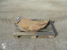 Lehnhoff used bucket