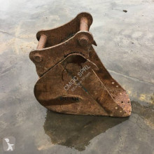Geith 4-6T 25 cm used bucket