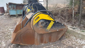 Godet curage MB Crusher BF 70.2
