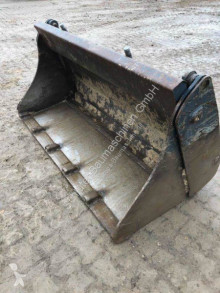 KOMA WA70-7 used bucket