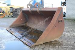Verachtert NG-4-50-240NHL used bucket