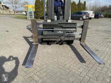 Cascade Klammergabel 50D-CFR-B622 used Pallet fork