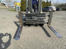 Forca porta pallet Cascade Klammergabel 50D-CFR-B622