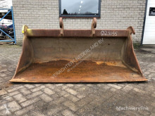 Equipamientos maquinaria OP Pala/cuchara Ditch cleaning bucket NG-3-2000