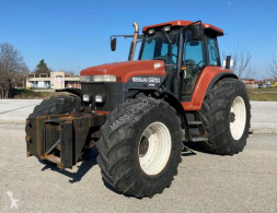 Outro tractor g210/4/s/fr