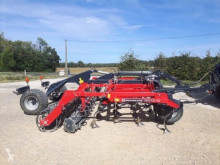 Kongskilde VIBROFLEX 7460 used Disc harrow