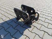 Engates rápidos e componentes Eurosteel Yanmar B50