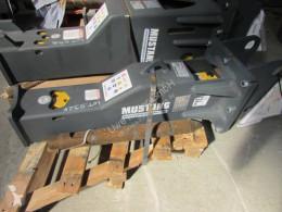 Mustang HM 250 Hydraulikhammer гидромолот б/у