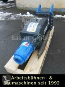 Hammer SB 302EVO used hydraulic hammer