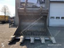 Godet Verachtert Skeleton bucket RR-7-140-190-S