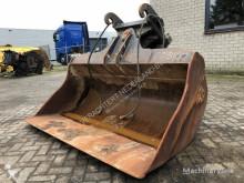Tilting bucket NGT-4-2000 used bucket