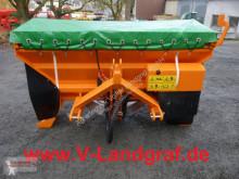 Pronar HZS 10 equipamento obras rodoviárias novo