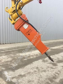 Marteau hydraulique NPK GH-06