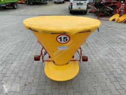 Rozhadzovanie Streuer Profi 500 Hydraulikmotor Hydraulik Radlader Traktor NEU Rozhadzovač hnojiva nové