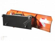 Vybavenie stavebného stroja radlica snehová radlica Sonstige Schneeschild Schneepflug Schneeschieber SP240 240cm EURO-Aufnahme NEU