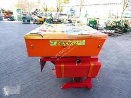 Distributeur d'engrais PSK1200H Streuer Salzstreuer Sand Sole Winterdienst NEU hydr