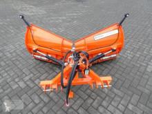 Vario 200 Smart Schneeschild Schneeschieber Schneepflug Neu new snow blade