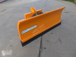 Lamă deszăpezire Standard 200cm Schneeschieber Schneeschild Schneepflug NEU