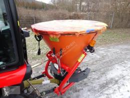 Salzstreuer Düngerstreuer Streuer Trichterstreuer 400 Liter Distributeur d'engrais neuf