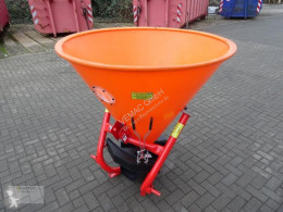 Espalhamento Distribuidor de adubo Salzstreuer Düngerstreuer Streuer Trichterstreuer 200 Liter